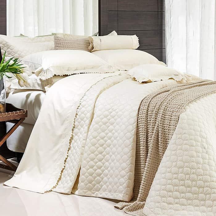 como-conservar-roupa-de-cama