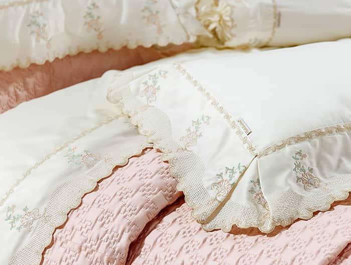 conservar-roupas-cama