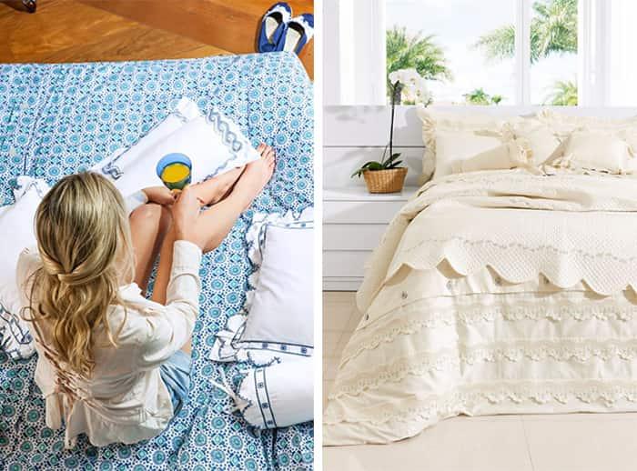conservar-roupas-de-cama-dicas