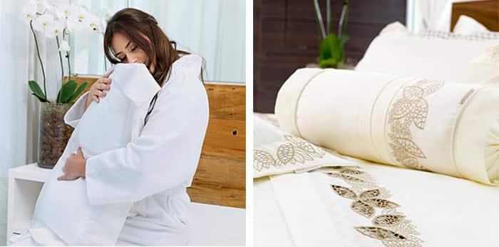 conservar-roupas-de-cama