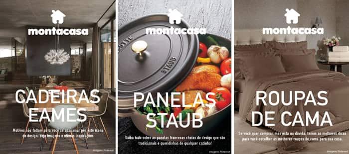 revistas-de-decoracao-e-gourmet