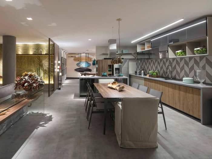 cozinha-planejada- Casacor Brasília 17